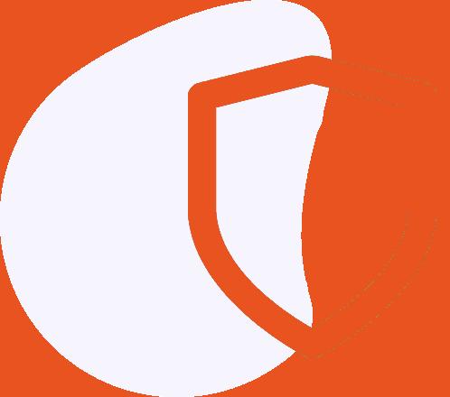 Segurança, Economia e Praticidade